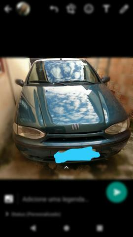 $$$vendo Siena top!!!!$$$
