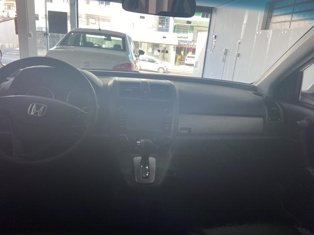 Honda cr-v lx automática 2wd top - Foto 11