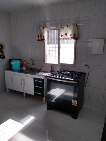 Vendo casa nova 90 MT 2 perto br101 Igarassu pe - Foto 4