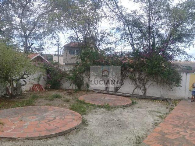 Casa Solta em Gravatá - Terreno com 450 m² (Cód.: jp098) - Foto 14