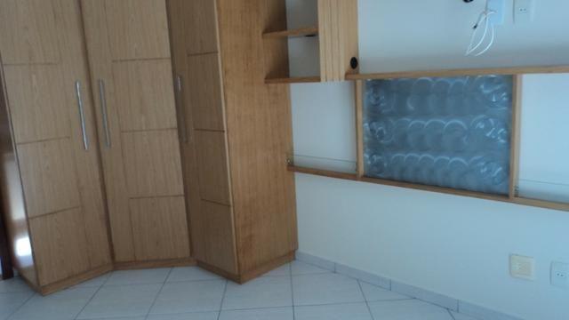 Aluguel de apartamento Ed. Praia Formosa - Itaparica - Foto 2