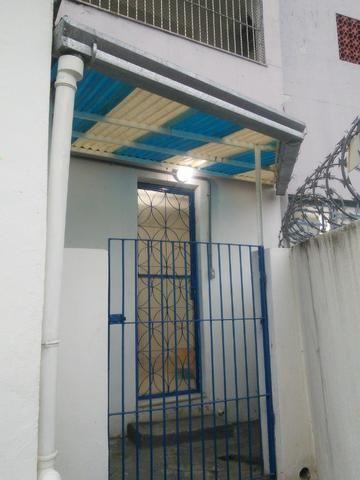 Apartamento tipo casa em Santa Teresa ( Escadaria Selarón ) - Foto 13