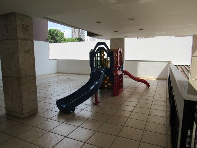 Apartamento Jd. Goiás - Oportunidade! - Foto 20