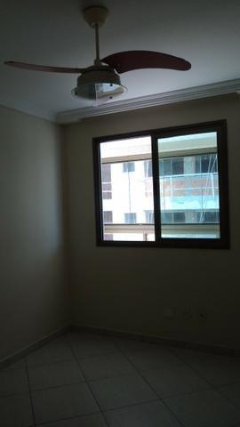 Aluguel de apartamento Ed. Praia Formosa - Itaparica - Foto 10
