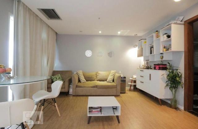 Apartamento luxo no Rj !
