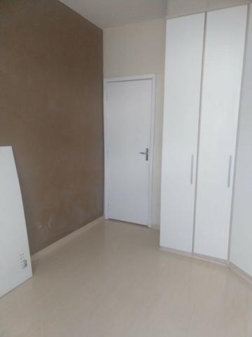 Alugo Apartamento 2 quartos no Caonze - Foto 6