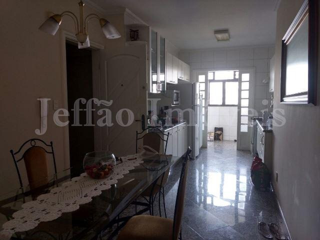 Apartamento a venda no bairro Aterrado - Foto 13