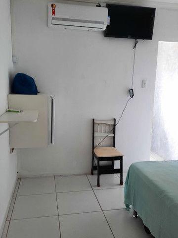 Oportunidade Vende-se Pousada em Jacumã - Foto 7