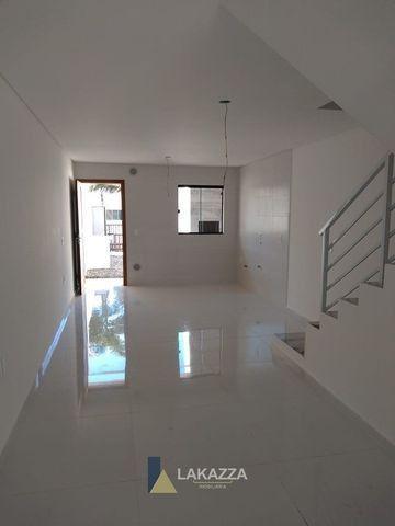 Geminado Costa e Silva 03 dormitórios (01 suite) 03 vagas de garagem e piscina - Foto 3