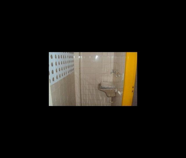 Apto à venda, confortável, 2 quartos, 60 m². Res Edif Mirafiori. Jd América, Goiânia-GO - Foto 14