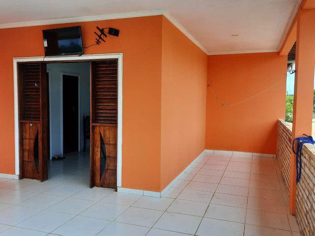 Oportunidade Vende-se Pousada em Jacumã - Foto 6