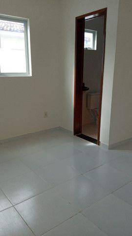 Excelente Apartamento Térreo com 02 quartos no Bairro do Cristo - Foto 2