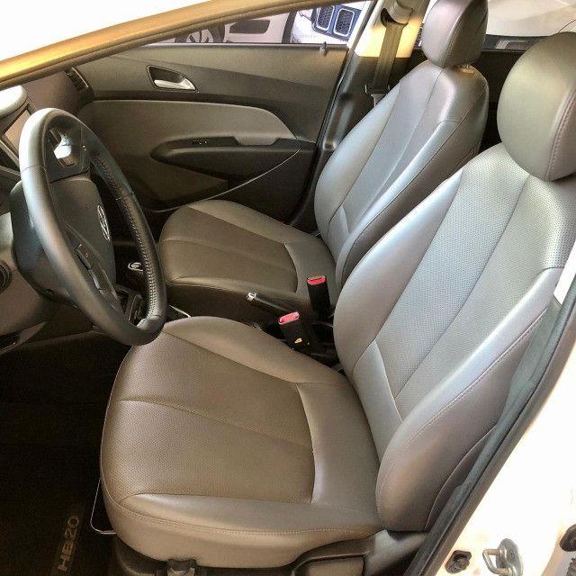 Hb20s Premium 1.6 aut - Foto 4
