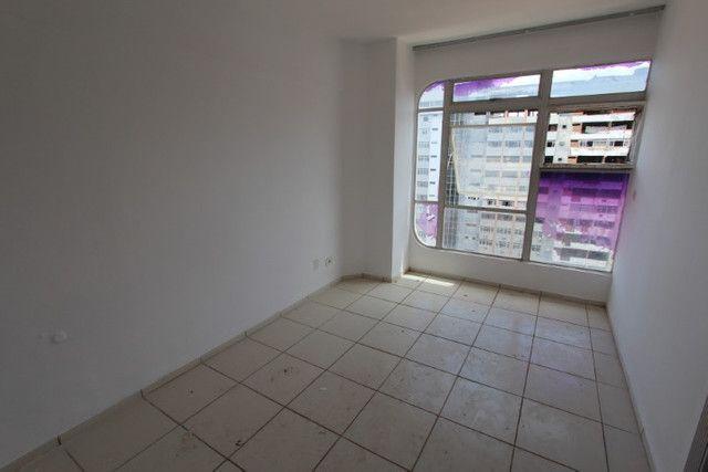 Ed. São Cristovão Residencial ou comercial, Boa Vista 50m2, REcife - Foto 8