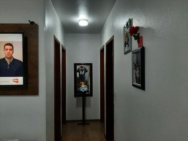 Vende Se Apartamento  no Costa é silva  troca se por carro caminhonete   caminhao    - Foto 6