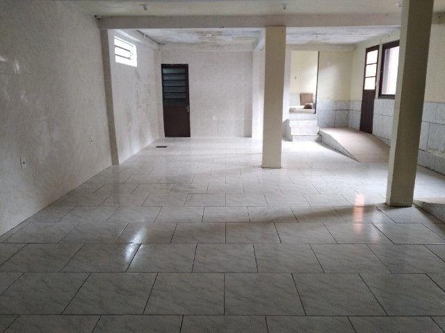 Casa para Aluguel, 2 quartos, 2 salas, 180m, Terreno 327m - Foto 5