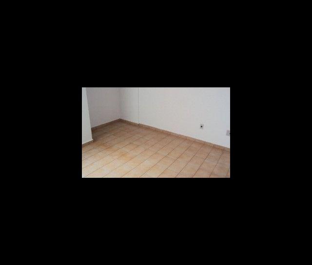 Apto à venda, confortável, 2 quartos, 60 m². Res Edif Mirafiori. Jd América, Goiânia-GO - Foto 11