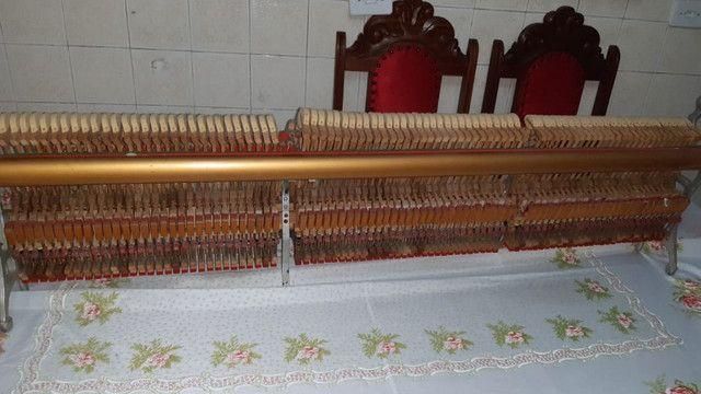 Piano Fritz Dobbert - Foto 4