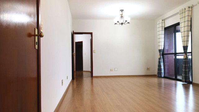 Aluga-se apartamento 3 quartos - Alto Padrão - Ótima localização - Edifício Fontane Blue - Foto 17