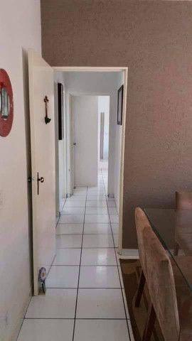 Vendo Apartamento em Araçatuba