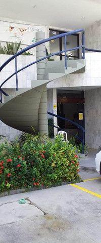 [A535] Sala Comercial. Em Boa Viagem !! - Foto 2