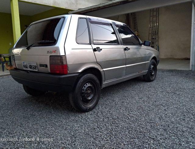 Uno EX 99 - Foto 4