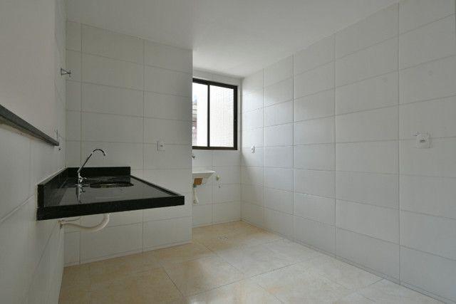 Apartamento bem localizado no Bairro do Cristo - Foto 10