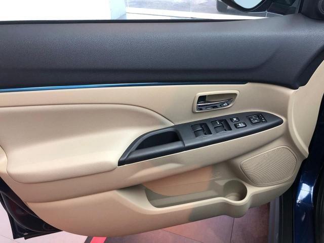 Outlander 2.0 HPE 16V FLEX 4P AUTOMÁTICO zero Km - Foto 11