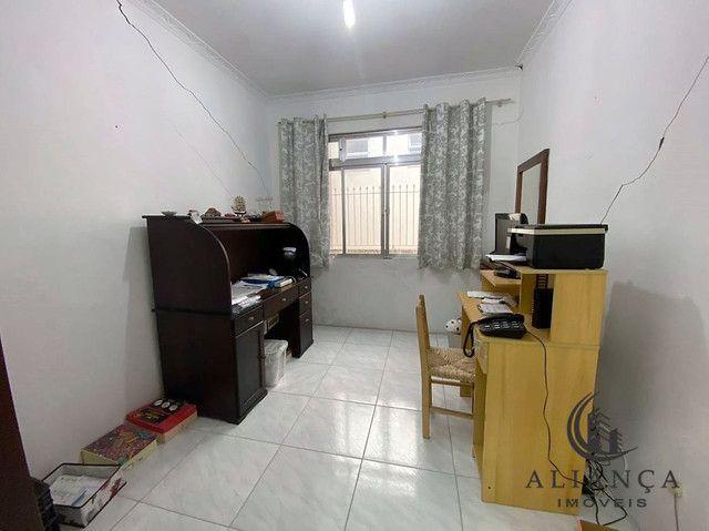 Casa Padrão à venda em Florianópolis/SC - Foto 13