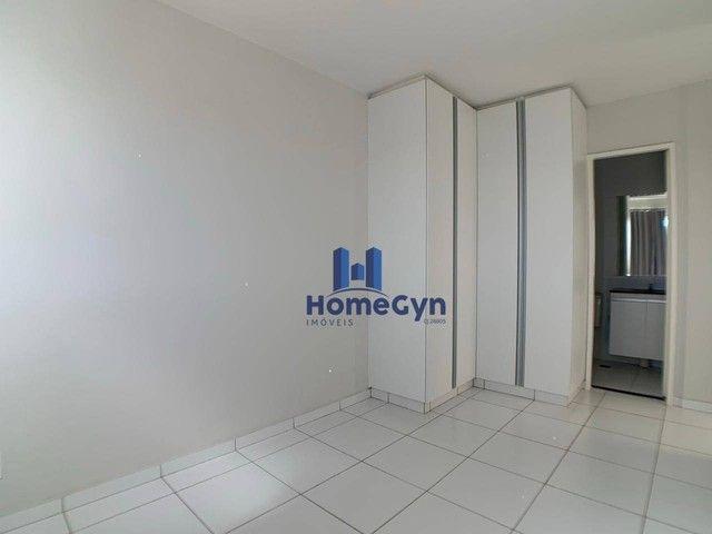 Apartamento à venda no Residencial Alegria, Bairro Feliz, Goiânia - Foto 10