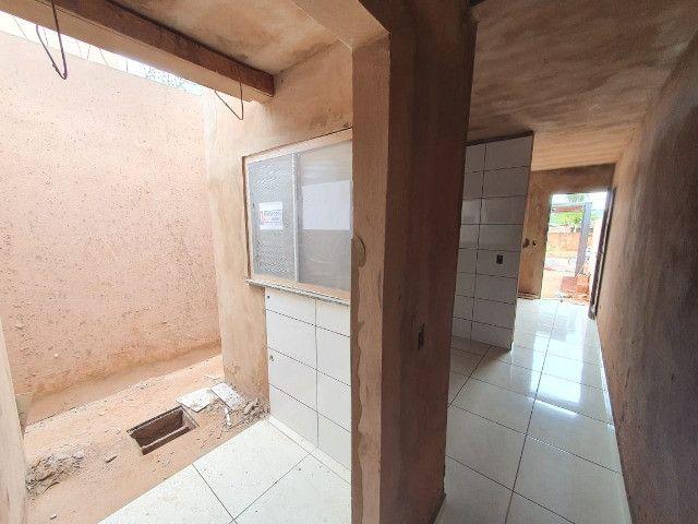 Linda Casa Jardim das Cerejeiras com Suíte Grátis com ITBI e Registro - Foto 13
