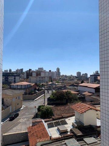 Belo Horizonte - Apartamento Padrão - Caiçara - Foto 14