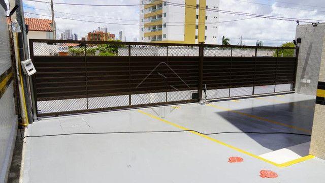 Apartamento para alugar com 2 dormitórios em Aeroclube, Joao pessoa cod:L2134 - Foto 16