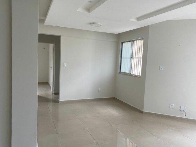 Alugo apartamento 3 quartos  no Ipase - Foto 4