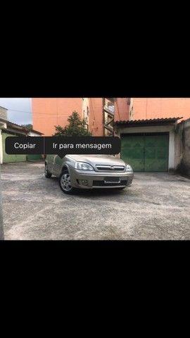 Corsa Hacth Premium Completo - Foto 3