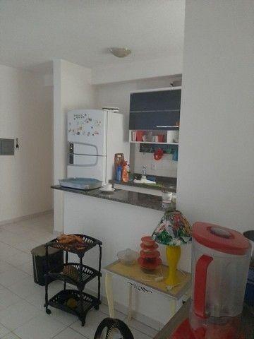 Apartamento de 3 quartos e 1 suíte - Piazza Boa Esperança - Foto 2