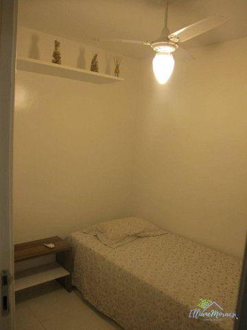 Apartamento à venda, 160 m² por R$ 1.300.000,00 - Porto das Dunas - Aquiraz/CE - Foto 19