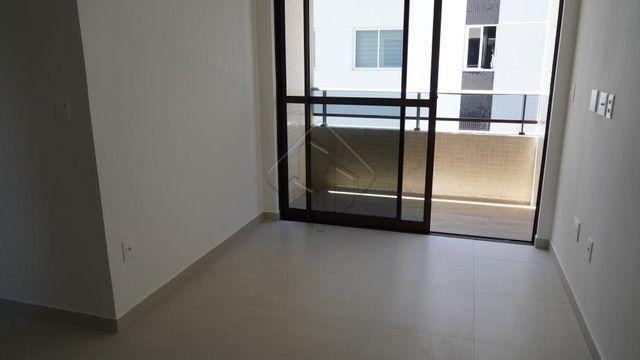 Apartamento para alugar com 2 dormitórios em Aeroclube, Joao pessoa cod:L2134 - Foto 3