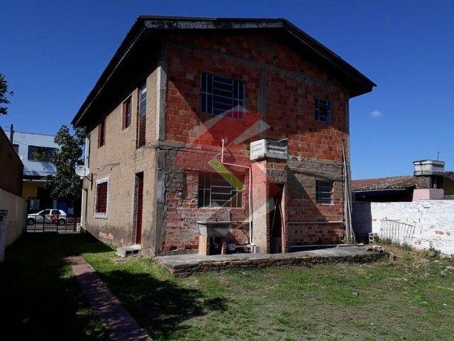CANOAS - Casa Padrão - MATHIAS VELHO - Foto 2
