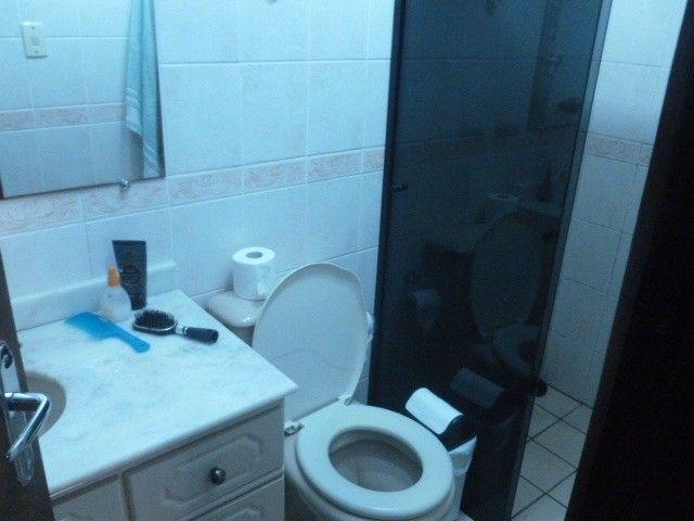 Apartamento Três vendas, 3 quartos - Foto 5