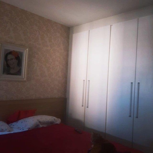 3 quartos na Gruta - Foto 6