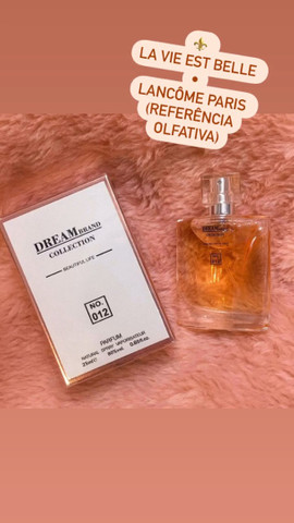 Perfumes Dream Brand Collection .  - Foto 6
