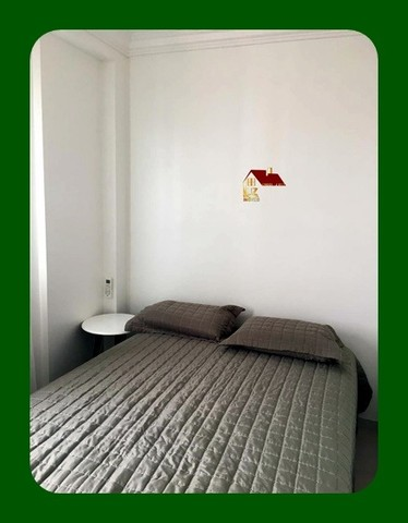 ** mandarim,1/4 loft excelente alugo-leonardo enzo - Foto 4