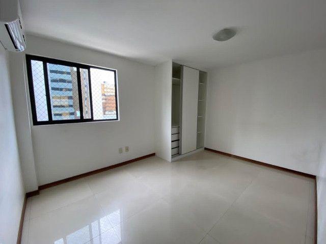 Apartamento a venda com 158m² com 4 quartos na Ponta Verde  - Foto 12