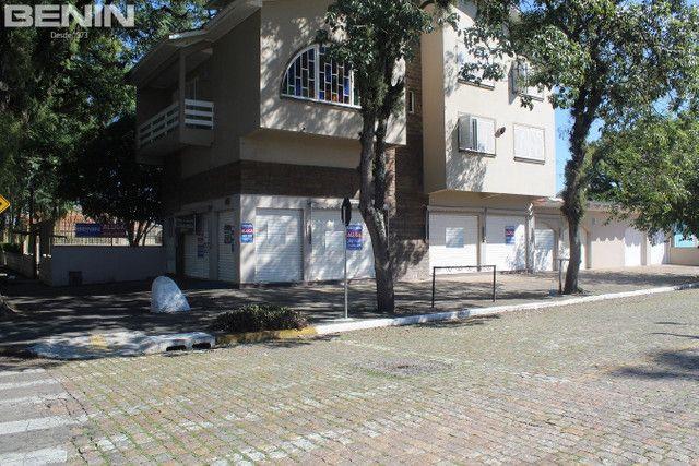 Loja comercial para alugar em Niterói, Canoas cod:16326