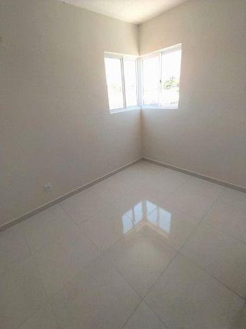Apartamento no Cristo Redentor, com piscina  - 9480 - Foto 6