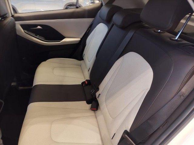 Hyundai Creta 2.0 Ultimate - Foto 10