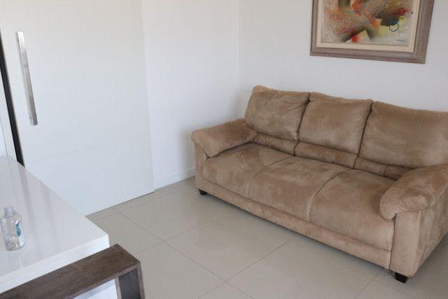 Alugue com cartão de Crédito-Apto 01 Dormitório-Prime Paranaguá  - Foto 8