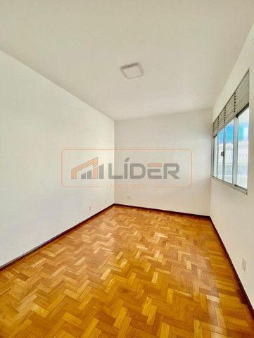 Apartamento de 02 Quartos + Suíte Master com Hidromassagem e Roupeiro em São Silvano - Foto 8