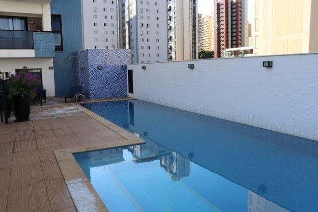 Alugue com cartão de Crédito-Apto 01 Dormitório-Prime Paranaguá  - Foto 13